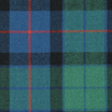 Flower of Scotland Kilt