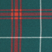 Welsh National Kilt