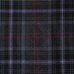 Scottish Spirit Kilt